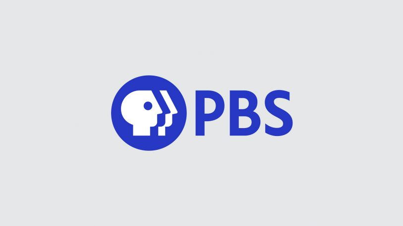 PBS's new brand is anything but radical—and that's the whole point
