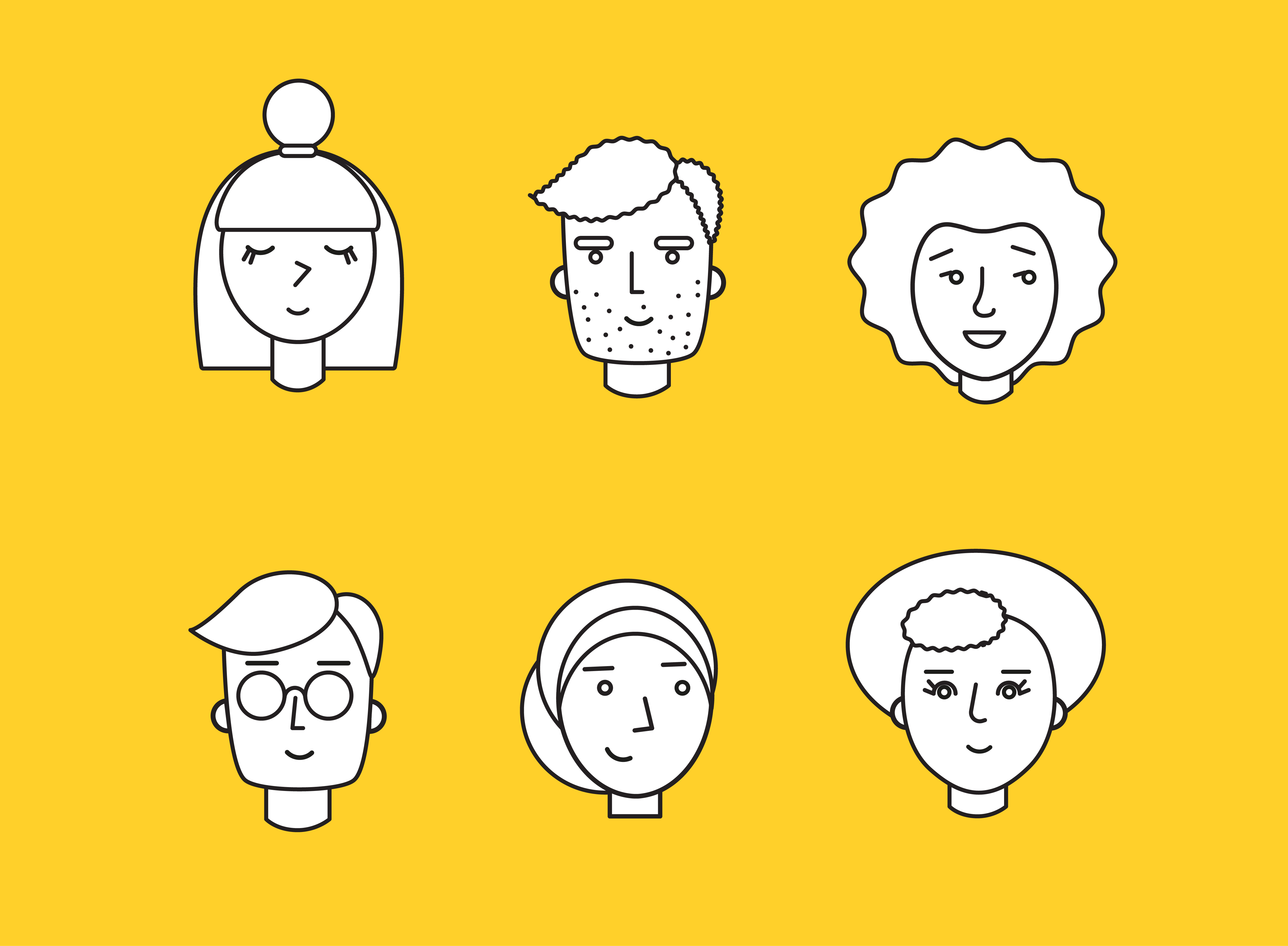 3 Ways User Stories And Personas Lead To Deeper Engagement